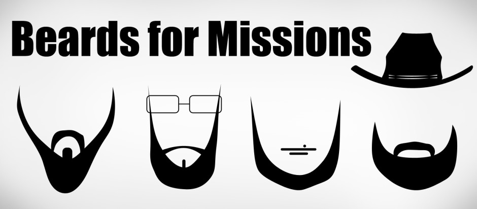 beards 4 missions slider