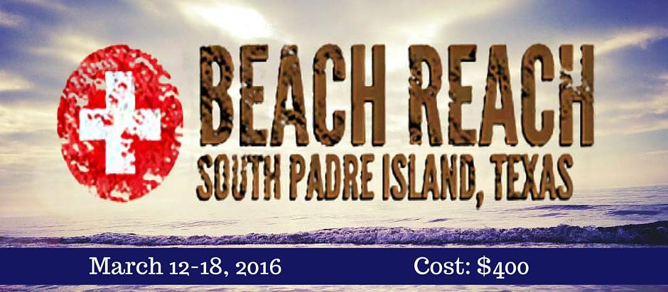 March 12-18, 2016