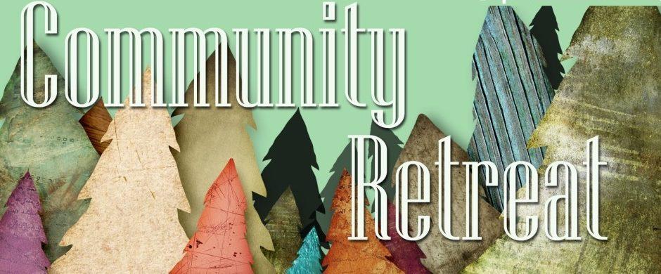 Community-Retreat-Slide-2016